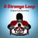 A Strange Loop (Original Cast Recording) - Various Artists