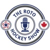 The Roto Hockey Show
