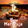 Guru Meri Puja - Indrajeet Chhangani