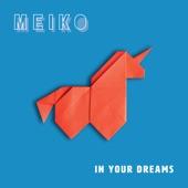 Meiko - Gimme Gimme