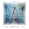 Self Portrait Original Soundtrack - EP - Susanne Sundfør