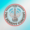 Varios Artistas - Warren Haynes Presents the Benefit Concert, Vol. 16 portada