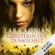 Lara Adrian - Gebieterin der Dunkelheit: Midnight Breed 4