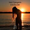 Haid Kpaquira - Everglow Grafik