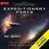Craig Alanson - Armageddon: Expeditionary Force, Book 8 (Unabridged)