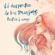 Beatriz Luengo - El despertar de las musas