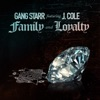 Family and Loyalty (feat. J. Cole) - Single, Gang Starr
