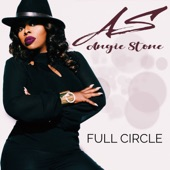 Angie Stone - Gonna Have to Be You (feat. Jaheim)