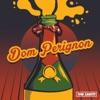Dom Perignon Single