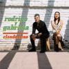 Rodrigo y Gabriela - Clandestino Grafik