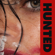 Don't Beat the Girl out of My Boy (feat. Courtney Barnett) [Hunted Version] - Anna Calvi