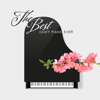 Piano Jazz Background Music Masters - The Best Quiet Piano Ever: Background, Relax, Study, Sleep, Lounge  artwork