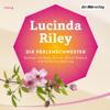 Lucinda Riley - Die Perlenschwester Grafik