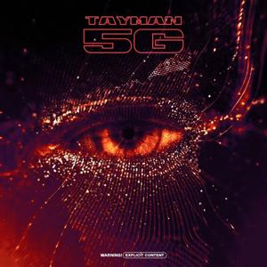 TayMan - 5G