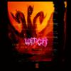 NKOHA - Witch House