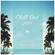 Chill Out 2019 - Chill Out, Ibiza Chill & Chill Out 2019