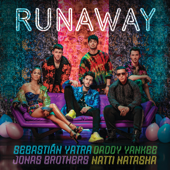 [Download] Runaway (feat. Jonas Brothers) MP3