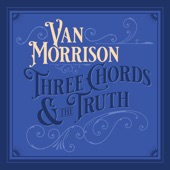 Van Morrison - In Search of Grace