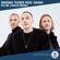 Fix Me (feat. RAIGN) [JOOLIA Remix] - Swanky Tunes