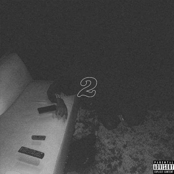 Ghosts Need Love 2 - EP