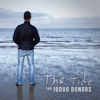 The Tide for 10000 Donors - Lee Gordon & Peter McCleave mp3