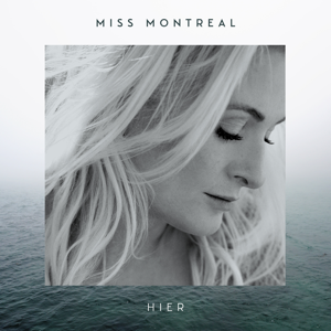 Miss Montreal - Hier