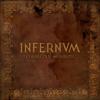 Claver Gold & Murubutu - Infernum artwork