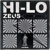 [Download] Zeus MP3