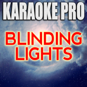 [Download] Blinding Lights (Originally Performed by the Weeknd) [Instrumental Version] MP3