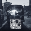 Stretch and Bobbito & The M19s Band - No Requests  artwork