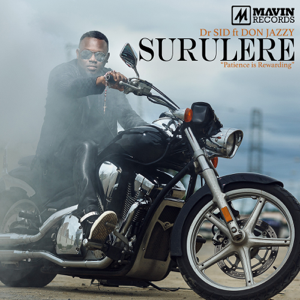 Dr SID - Surulere feat. Don Jazzy