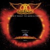 "I Don't Want to Miss a Thing (From ""Armageddon"" Soundtrack) by Aerosmith"