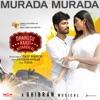 Murada Murada From Dhanusu Raasi Neyargalae Single