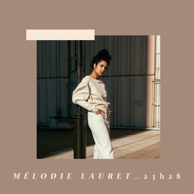 Melodie Lauret