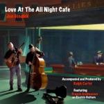 Jon Gindick - I Love the Feminine Girl (feat. Ralph Carter, Frank Goldwasser & Pete Gallagher)