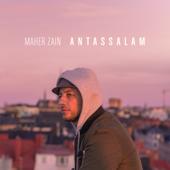 Antassalam Maher Zain - Maher Zain