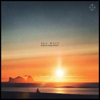 Album I'll Wait - Kygo & Sasha Sloan