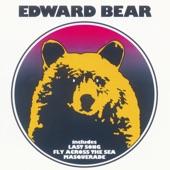 Edward Bear - Edgware Station (Remastered 1998)