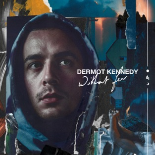 Dermot Kennedy – Outnumbered – Single [iTunes Plus AAC M4A]