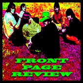 Front Page Review - Valley of Eyes