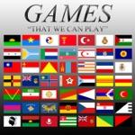 Games - Strawberry Skies