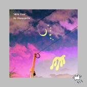 Happypills - Glider