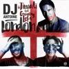 London feat Grigory Leps Remixes