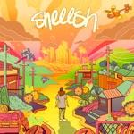 MXXWLL & John Givez - LIGHT TURN GREEN (feat. Rae Khalil & Carrtoons)