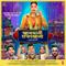 Sheher Ki Ladki Badshah, Tulsi Kumar, Abhijeet & Chandra Dixit