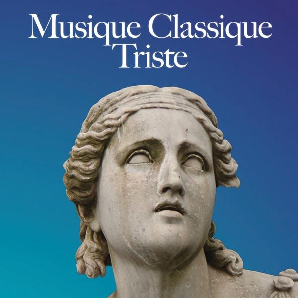 Musique classique triste