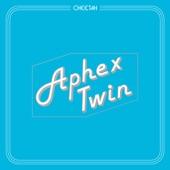 Aphex Twin - CHEETAHT7b