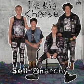 The Big Cheese - Pill Song