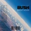Bush - Bullet Holes (From