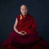 Inner World - Dalai Lama